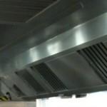 Ventilation / Extraction