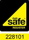 GasSafe Register