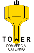 Tower Commercial Catering Ltd, Leicester