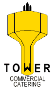Tower Commercial Catering (Leicester)